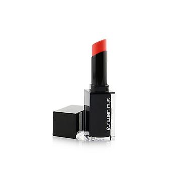 Shu Uemura Rouge Unlimited Lipstick - Cr 352 - 3g/0.1oz