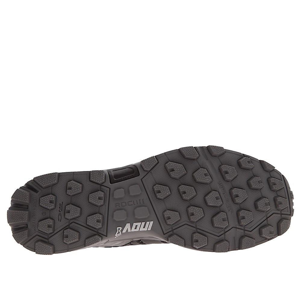 Inov-8 Roclite 290 000562bkgym01 Running All Year Men Shoes
