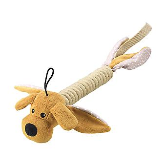 House of Paws Hund Head Rope Stick Hund Legetøj