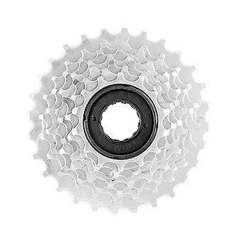 MP coal Pieper one-way screws wreath / / 7 (14-28 teeth)