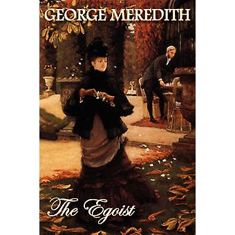 The Egoist by Meredith & George