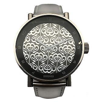 Unisex Watch 666 Barcelona 200 (43 mm) (Ø 43 mm)