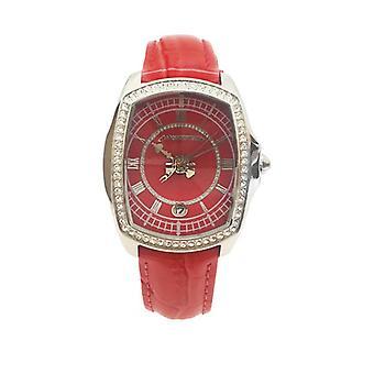 Reloj para damas Chronotech CT7896LS-97 (34 mm) (Ø 34 mm)