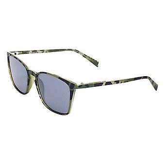Unisex Sunglasses Italia Independent 0037-035-000 (52 mm)
