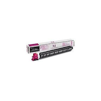 Kyocera Tk 8339M Toner 15K