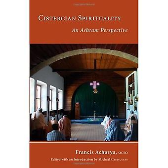 Cistercian Spirituality: An Ashram Perspective