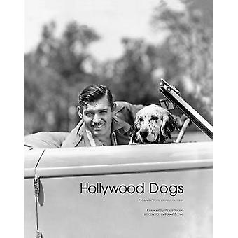 Hollywood Dogs - fotografie di John Kobal Foundation da Gareth