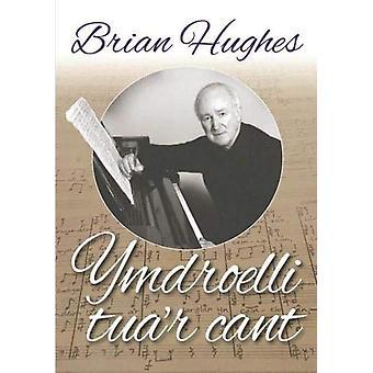 Ymdroelli Tua'r Cant by Brian Hughes - 9781912173297 Book