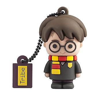 Harry Potter USB Memory Stick 32GB