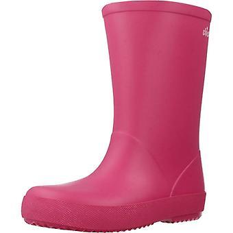 Chicco laarzen Wenzel kleur 150
