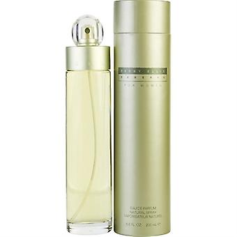 Reserve by Perry Ellis for Women 6.8oz Eau De Parfum Spray