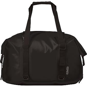 Seal Line Widemouth Duffle 25L (Black)