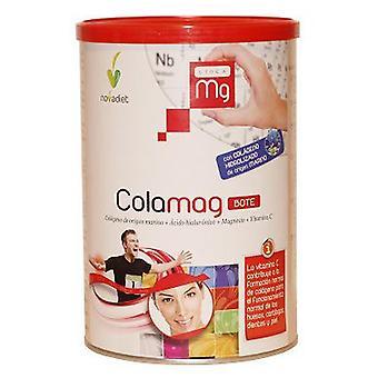 Novadiet Colamag Colágeno Marino 300 g