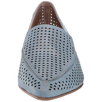 Franco Sarto Women's Starland3 loafer