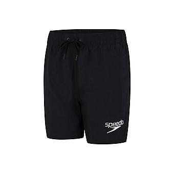 Speedo Leisure Shorts Kids