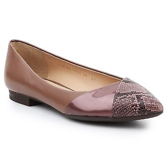 Geox D Rhosyn D640FC0KF41C5LA8 universal naisten kengät
