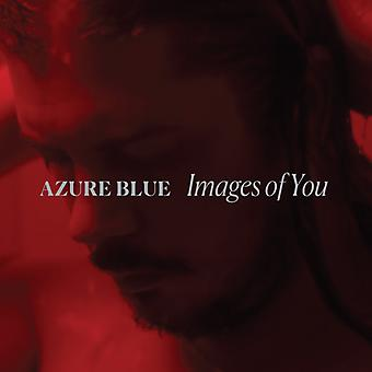 Images Of You [CD] USA import
