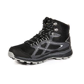 Regatta Womens Lady Kota XLT Isotex Waterproof Walking Boots