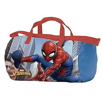 Torba trip i sport spiderman