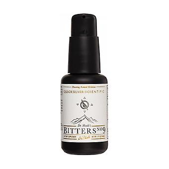 Dr Shade's Bitters # 9 50 ml