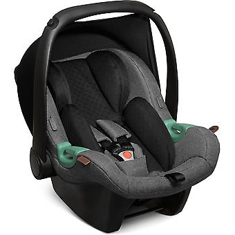 ABC Design Diamond Edition Car Seat Tulip
