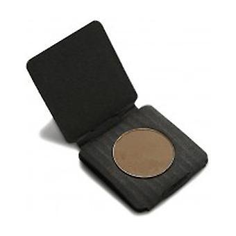 سيدار Eyeshadow 2،5 غرام من مسحوق