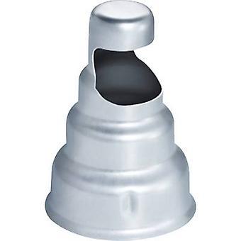 Steinel 074616 Soldering Reflector Nozzle