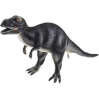 أفخم - هانزا - ألبرتوصورس 25 & نقلا عن دمية ناعمة جديدة 7770