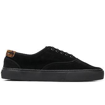 Venice Low Top Sneakers