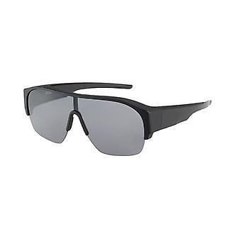 Sunglasses Unisex Conversão VZ-0042A preto