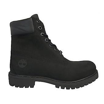 """Timberland Footwear 6"""" Premium Boot"""