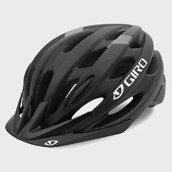 New Giro Revel Cycling Helmet Black Matte