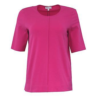 ERFO Erfo Pink Shirt 2512004