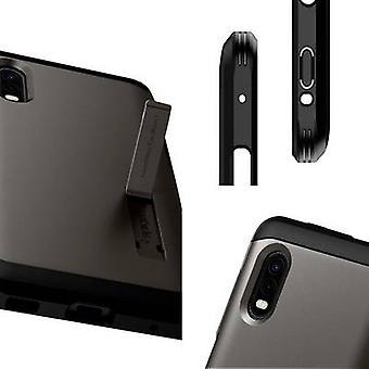 Spigen Tough Armor Case Samsung Galaxy XCover Pro Grey