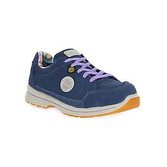 Dike lady d like s3 esd shoes