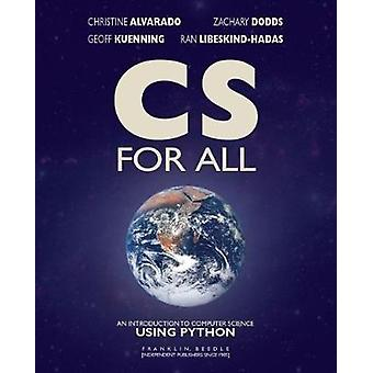CS for All