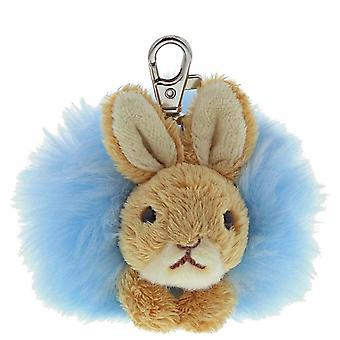 Gund Peter Rabbit Pom Pom