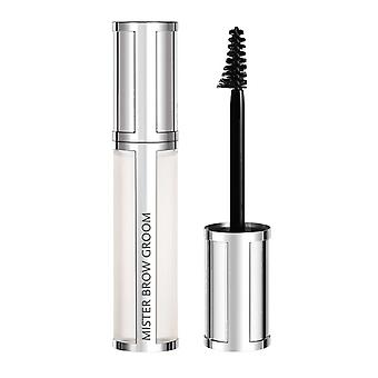 Givenchy Mister Brow Groom Universal Brow Setter 5.5g Transparent #01 -Box Imperfect-