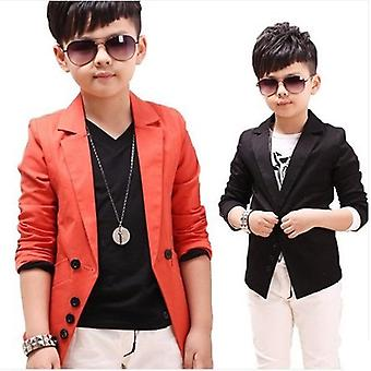 Children Suits Jacket, Blazer Set