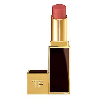 Tom Ford Lip Färg Shine 3.5g Kvav #12