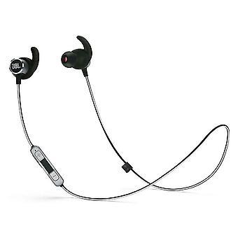 JBL Reflect Mini 2 Lightweight Wireless Sport In-Ear Headphones IXP5 Sweatproof