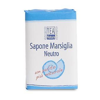 Neutral Marseille soap 1 unit