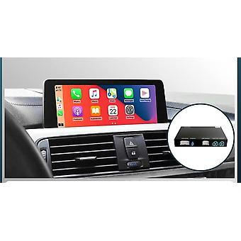 Drahtlose Apple Carplay Android Auto Decoder Box