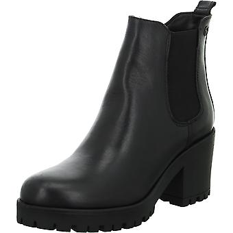 Tamaris 112546425021 universal all year women shoes