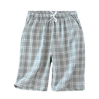Καλοκαίρι Σύντομη, Casual Πιτζάμες Παντελόνια