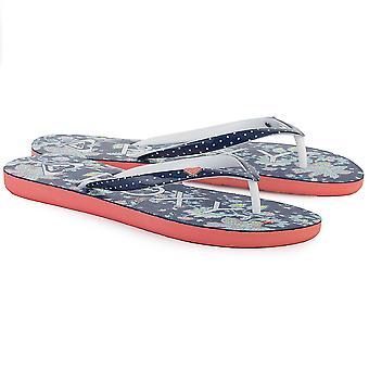 Roxy ARJL100129NN1 universal  women shoes
