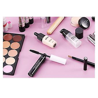 Popfeel All In One Full Professional Cosmetics Makeup Kit Withbag (kit001)
