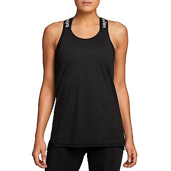 Bjorn Borg Femmes & s Cassie Loose Top Performance Sleeveles T-Shirt