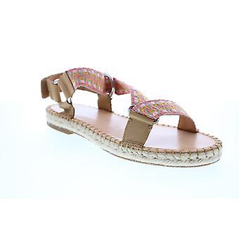 Frye & Co. Adult Womens Kole Asymmetrical Sandal Strap Sandals