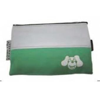 クリーンシティバニティバッグ(犬、グルーミング&ウェルイング、入浴、廃棄物処理)
